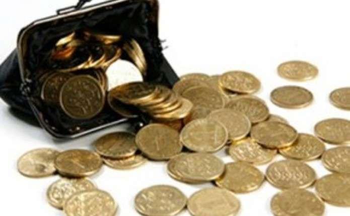 Хто на Закарпатті найбільше заробляє?