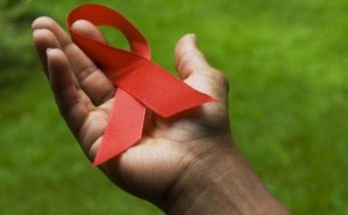 20 травня - Всесвітній день пам'яті жертв СНІДу