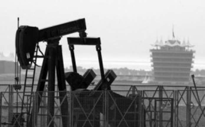 Картинки по запросу ціни на нафту досягли мінімуму
