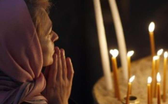Imagini pentru rugaciune in biserica