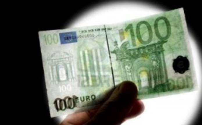 федорин монеты страны советов 5 издание скачать