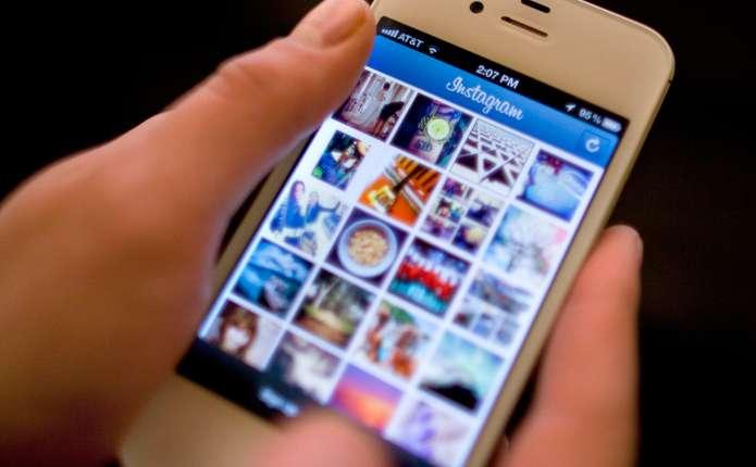 Instagram запускає функцію створення колекцій зі збережених фотографій