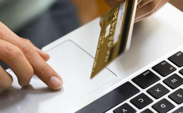 Решение онлайн на кредит наличными - | alldieteru