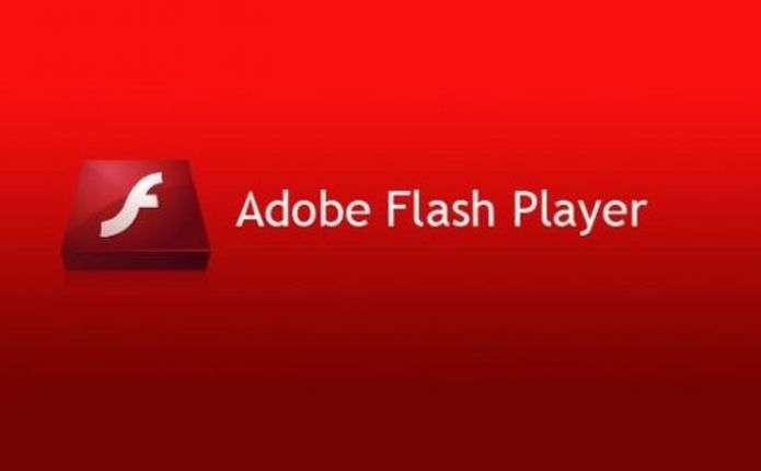 Компанія Adobe припиняє підтримку Flash Player