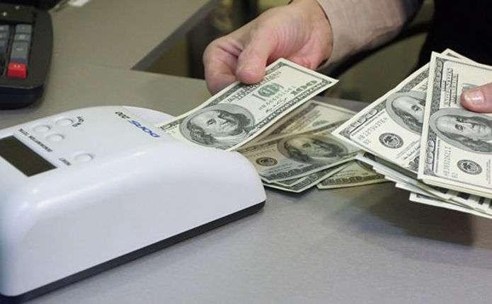 Валютные операции чем грозит его