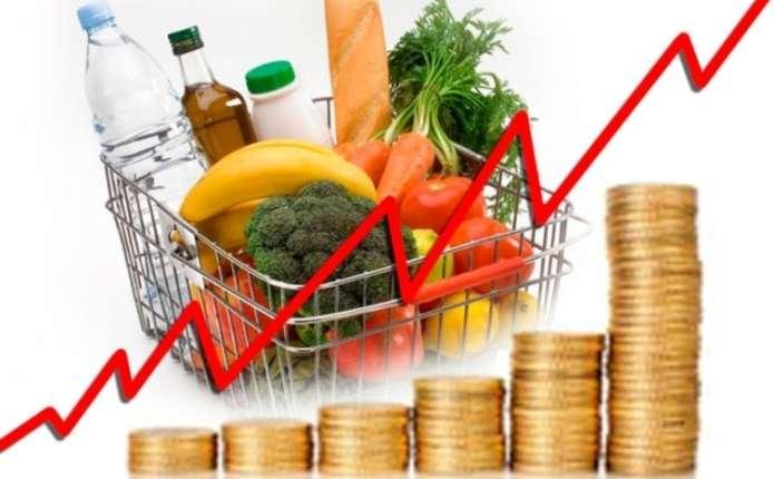 Картинки по запросу інфляція