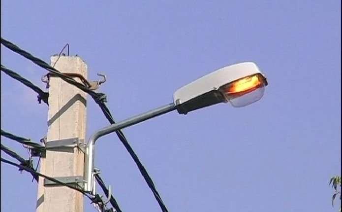Обіцянки-цяцянки: як очільник Івано-Франківська турбується про освітлення міста