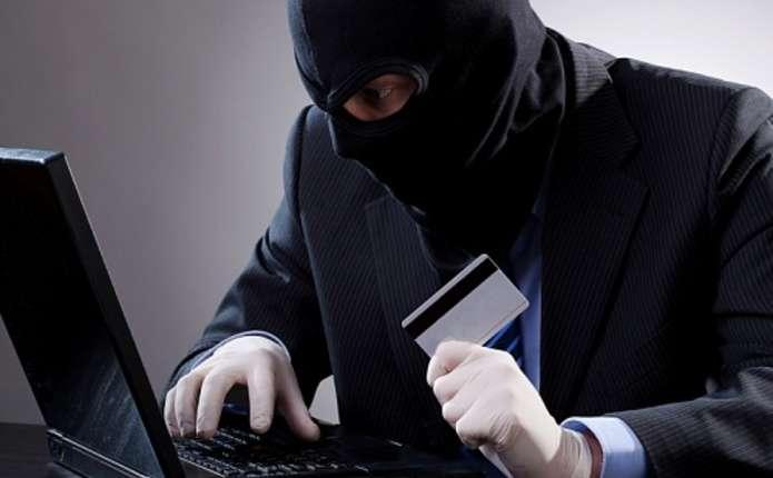 Картинки по запросу банківські шахраї