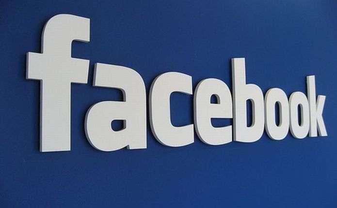 Користувачі Facebook зможуть оцінювати достовірність новин устрічці - Цукерберг