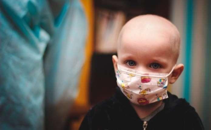У Франківську зростають показники онкозахворювань