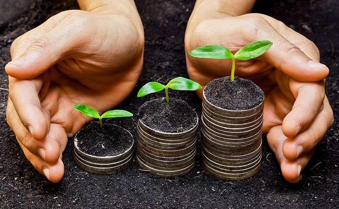 До місцевих бюджетів Прикарпаття надійшло майже 295 мільйонів гривень плати за землю