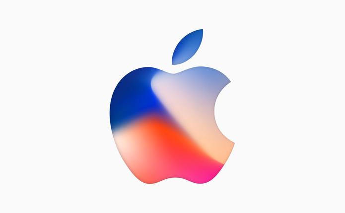 Компанія Apple презентувала новий стилус доiPad Pro: відео