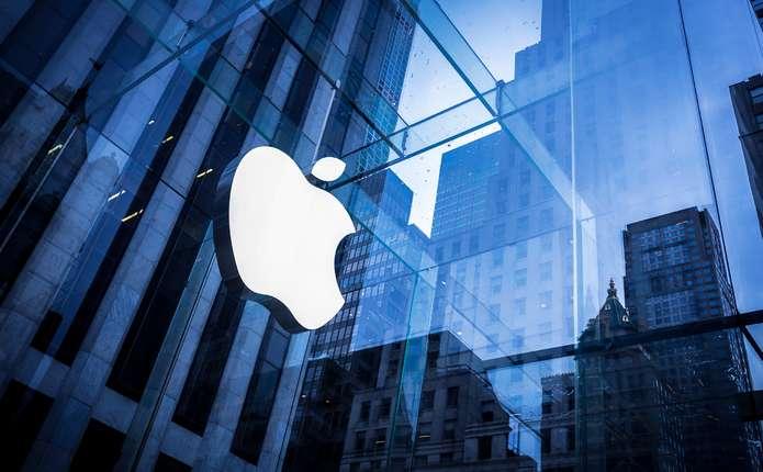 Bloomberg: Apple планує відмовитися від процесорів Intel
