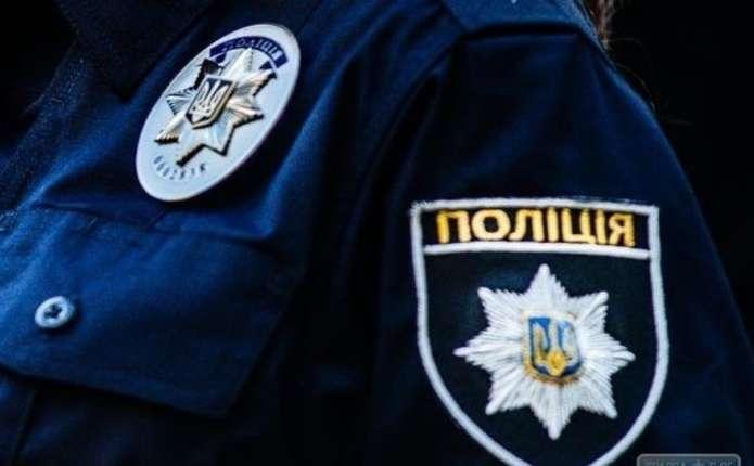 На Прикарпатті 20 працівників правоохоронних органів притягнуто до кримінальної відповідальності
