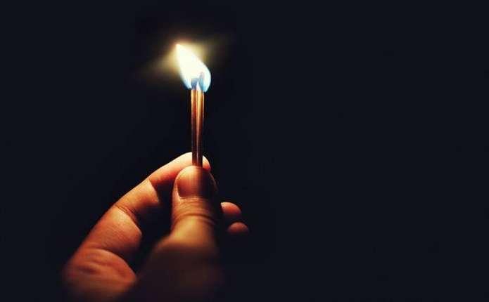 З 4 по 7 червня в Ужгороді можливі відключення електроенергії