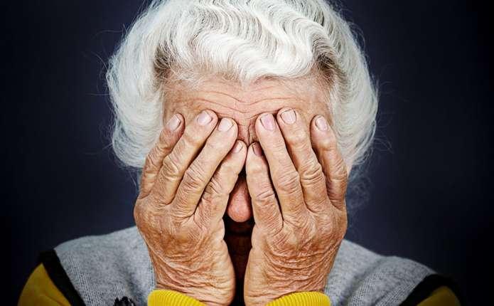 """Результат пошуку зображень за запитом """"В Австралії у будинку для літніх людей 102-річний чоловік зґвалтував 94-річну жінку"""""""