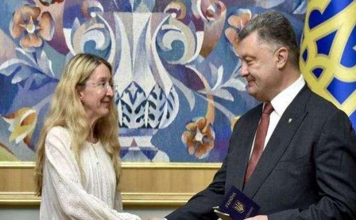 http://media.pogliad.ua/news/article/2019/02/05/367179/P36v4EnlEaNmxSkTnBoP.r695x430.jpg