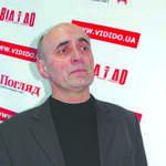 Володимир Козменко економіст-міжнародник, голова Чернівецького осередку Європейських студій