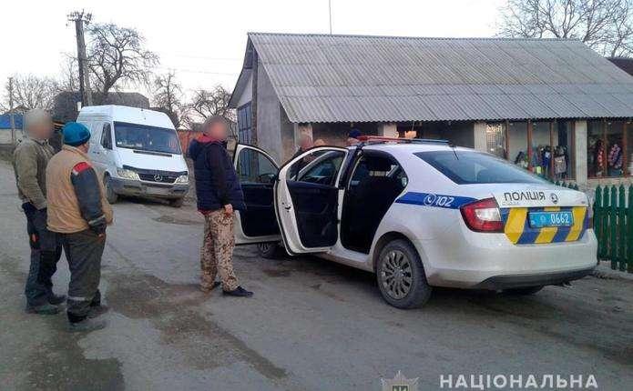 """Результат пошуку зображень за запитом """"На Буковині п'яний водій намагався підкупити поліцейських"""""""