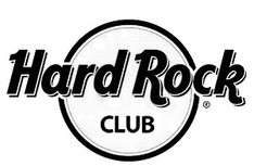 Hard Rock Club
