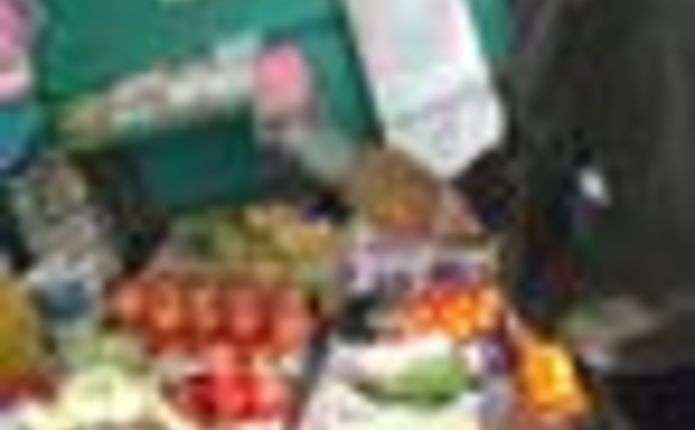 11c9cea40bdf4e Колишні власники магазинів знову повертаються на ринки - Погляд ...