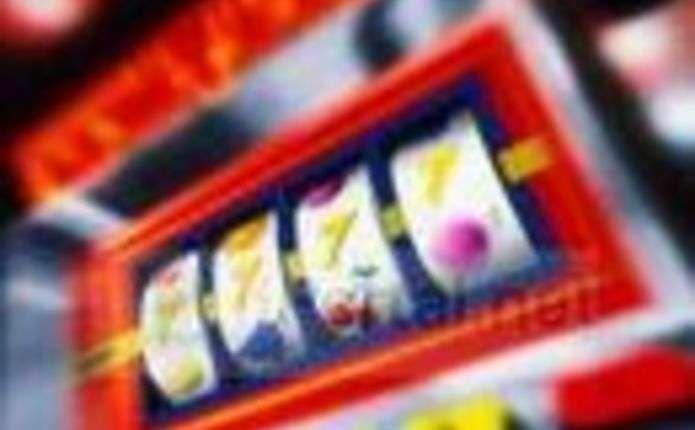 Игровое казино москва кто будет выступать в казино империя 25-26 числа