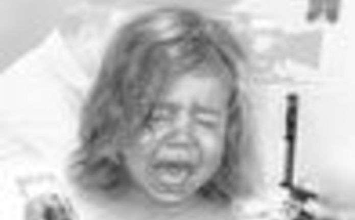 Фото еротіка малолітніх фото 373-436