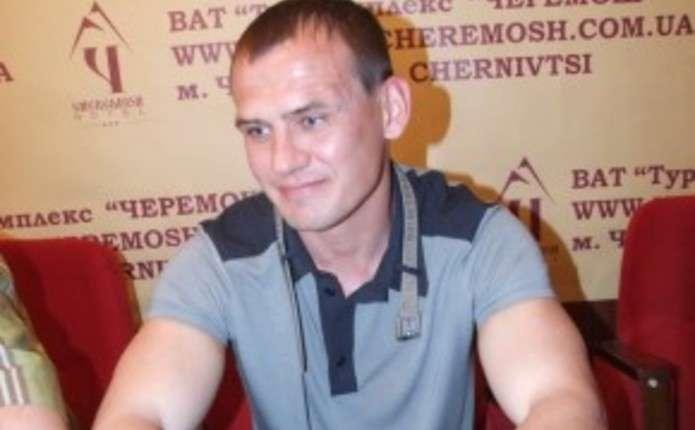 Вадим Заяць: «Футболістам пропонуємо стабільність та повні трибуни»