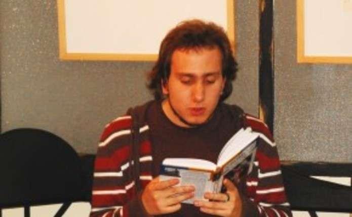 У Чернівцях презентували сни письменників