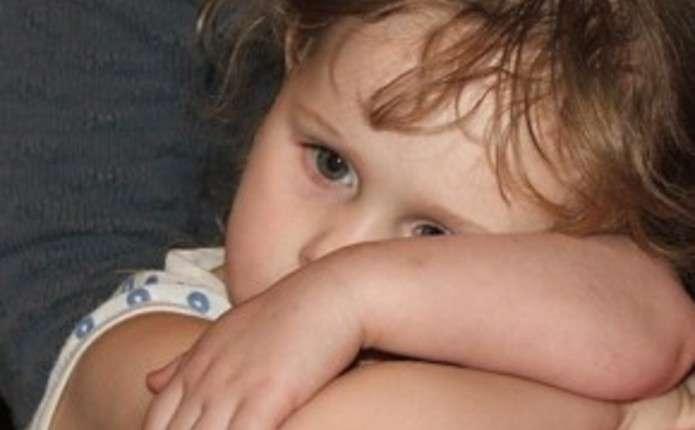 Група сектантів на Буковині морить голодом дітей