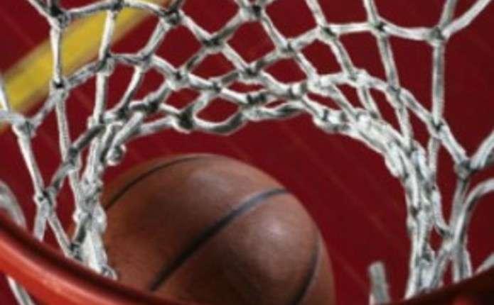 """""""Кобри"""" із Мамаївців виграли баскетбольний турнір"""