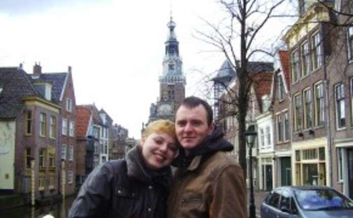 До Королівства Нідерланди за 270 євро - Погляд – новини Чернівці 76a58008fe731