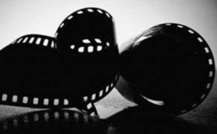 У Чернівцях пройде молодіжний кінофестиваль