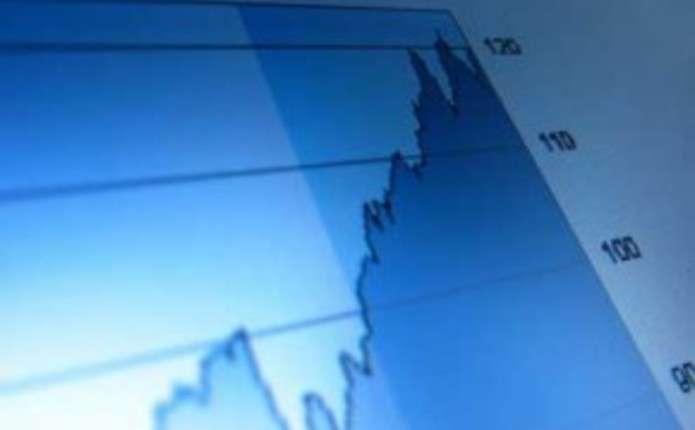 Соціально-економічне становище Чернівецької області за січень-березень 2011 року