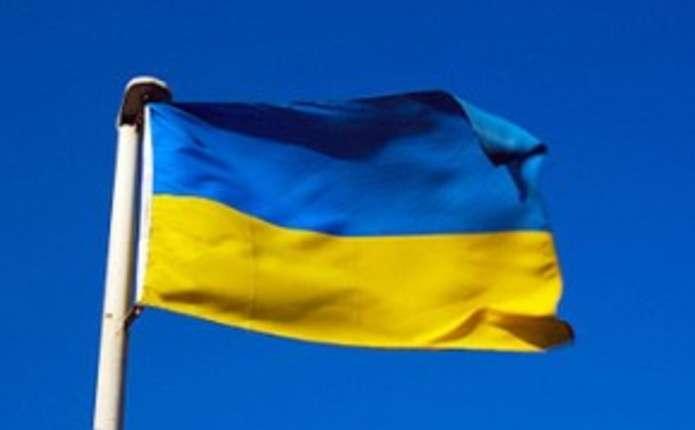 День незалежності 2011 у Чернівцях. Програма заходів