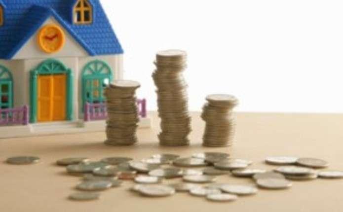Купить недвижимость по ипотеке в испании