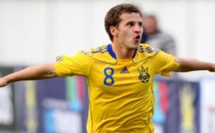 Динамо виставило на трансфер півзахисника Алієва