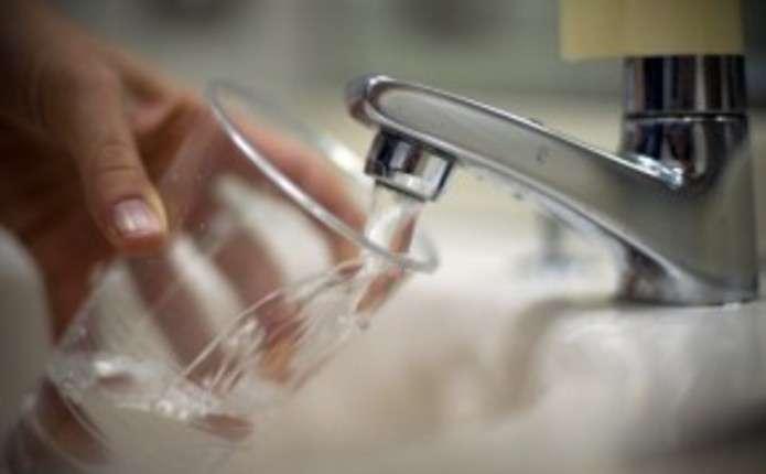 Новодністровцям підвищили тарифи на воду