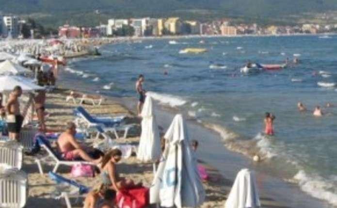 Влітку заразу можна підхопити у воді і на пляжі