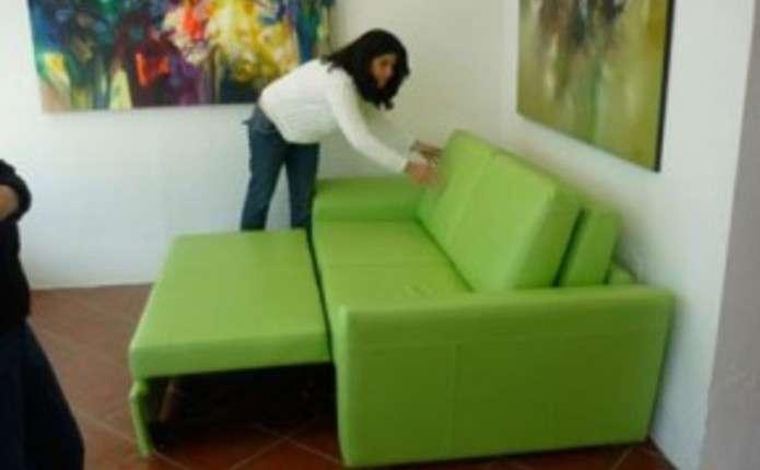 Купуємо диван чи крісла: на що треба звернути увагу