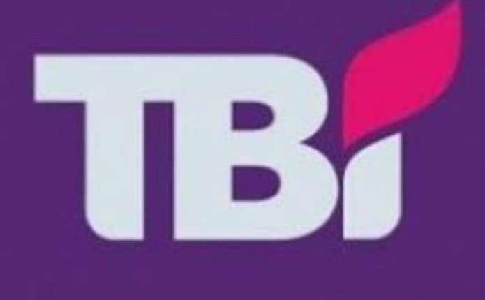Податкова заарештувала рахунки телеканалу ТВі