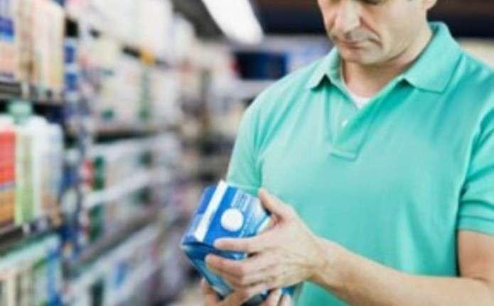 Молоковмісні продукти можуть зникнути з прилавків українських магазинів 56e06817956ed