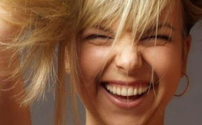 Найщасливішими жінки себе почувають у 28