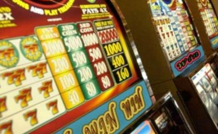 Онлайн казино з початкового Завантажити безкоштовно казино скрипт