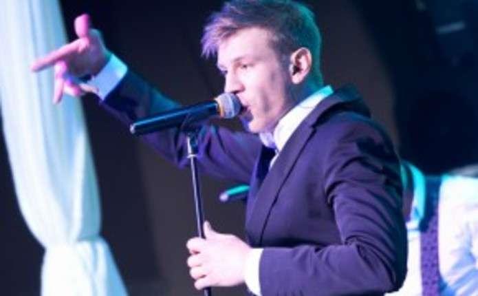 Назвали кращих співаків України