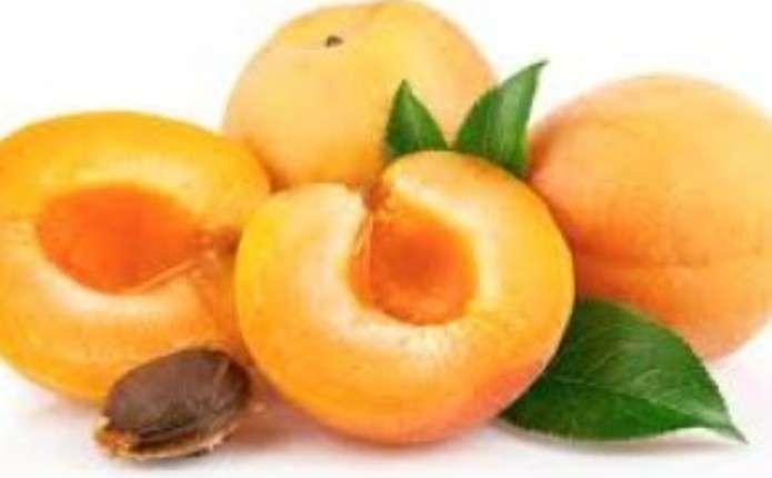 Вчені визначили найкорисніший для людини фрукт
