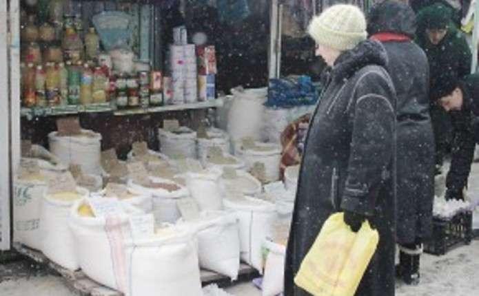 490dc61c33cbc8 Через нестабільність дорожчають харчі та одяг - Погляд – новини Чернівці