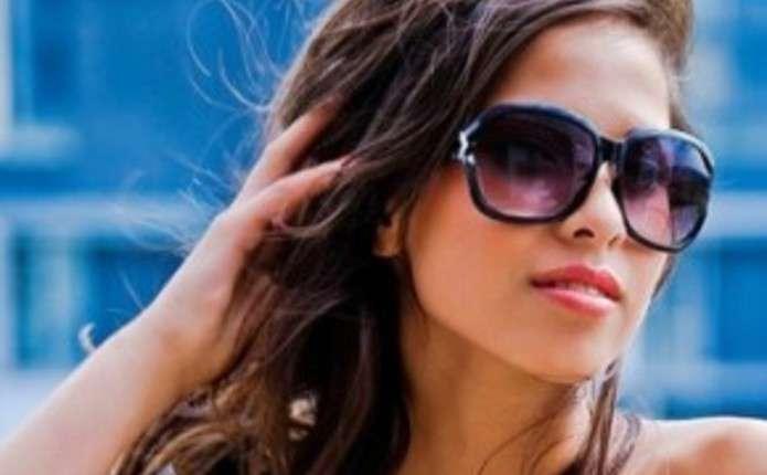 Як обрати якісні сонцезахисні окуляри - Погляд – новини Чернівці f679c34a13cbd
