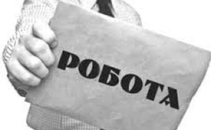 37 переселенців у Чернівецькій області отримали статус безробітних
