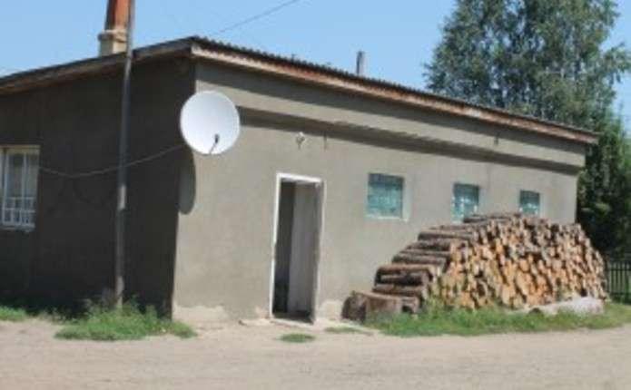 Торік у селі Сторожинецького району зремонтували 60% доріг